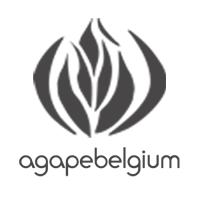 Agape Belgium