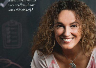 Sophie De Tollenaere in het nieuws