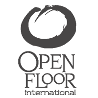 Open Floor International