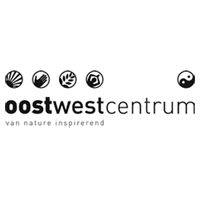 Oost West Centrum