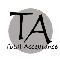 Total Acceptance